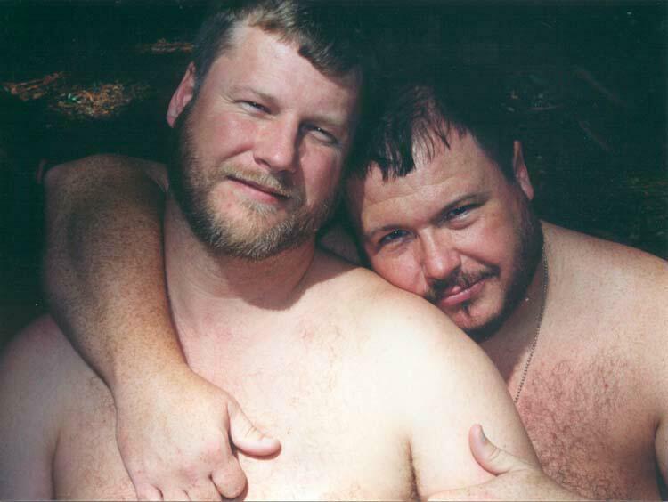twobearsnh-dave&mike.jpg